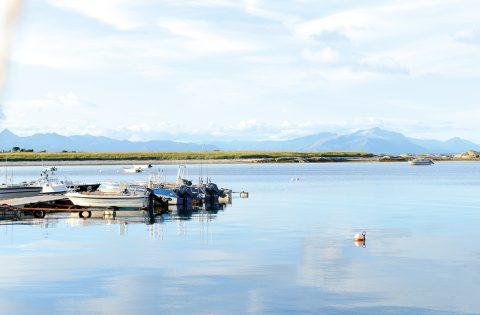 angeln-norwegen_2