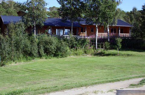camp_reihenhaus