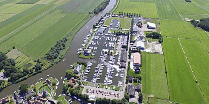 Angeln-und-Camping-Holland_1