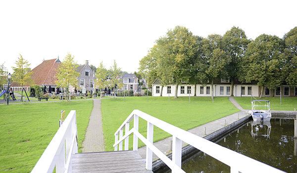 Angeln-und-Camping-Holland_5