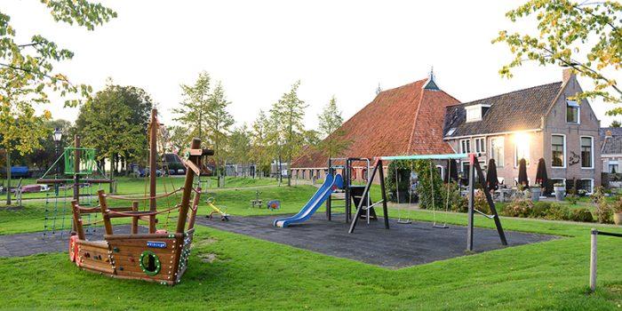 Angeln-und-Camping-Holland_9