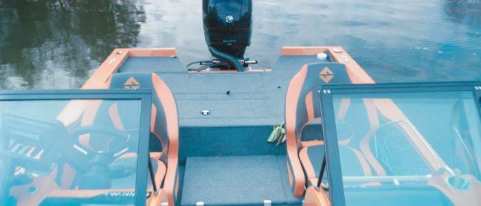rheinlandboote-FinVal-555-Sportfisher_10