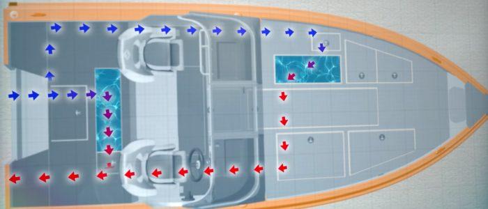 rheinlandboote-FinVal-555-Sportfisher_12