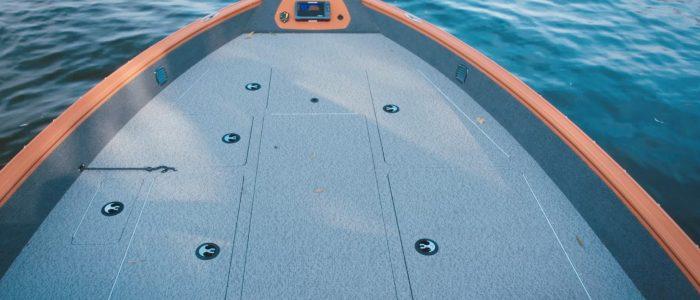 rheinlandboote-FinVal-555-Sportfisher_22