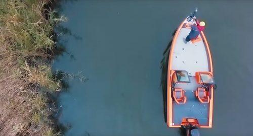 rheinlandboote-FinVal-555-Sportfisher_30