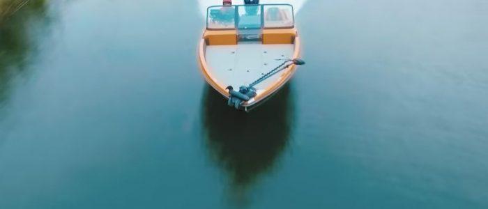 rheinlandboote-FinVal-555-Sportfisher_4