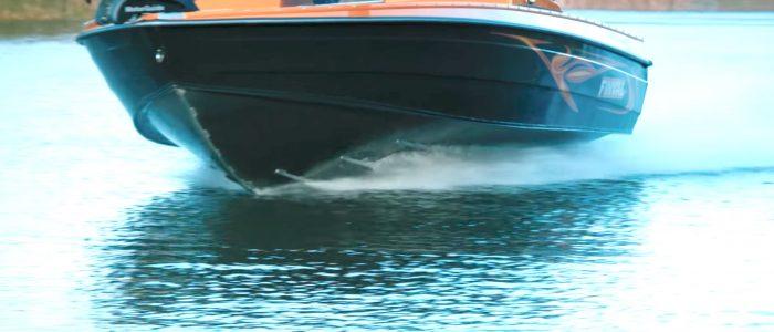 rheinlandboote-FinVal-555-Sportfisher_7