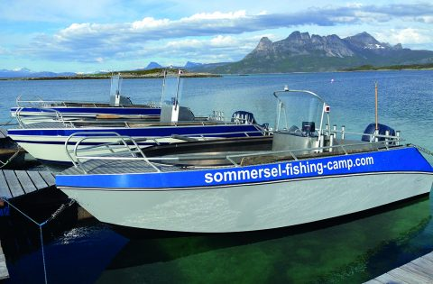 SommerselBoote1